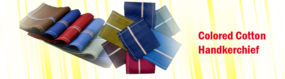 Stylehankies Manufacturer